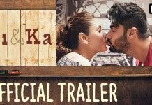 Ki & Ka (2016) Full Movie Download Free HD, DVDRip, 720P, 1080P, Bluray…