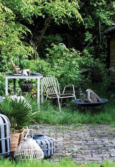 http://www.boligliv.dk/indretning/indretning/for--efter-nyt-liv-til-terrassen/