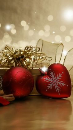 Christmas love iPhone 5s Wallpaper Download,  Enjoy Christmas Love in 2013 with your love