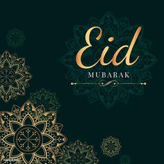 eid mubarak 2020 images, photos, wishes, messages, quotes and wallpapers Images Eid Mubarak, Eid Mubarak Wünsche, Ramadan Images, Eid Mubarak Quotes, Eid Mubarak Greeting Cards, Eid Mubarak Greetings, Eid Cards, Happy Eid Mubarak, Eid Mubarak Images Download
