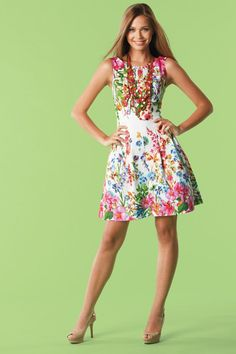7ebe3e35737 The South s Dress Address  belk  dresses  casualdressesbelk Casual Dresses