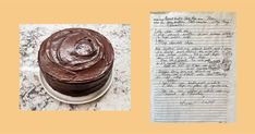 This boxed cake mix recipe has been a family-favorite for decades. Happy Birthday greetings HAPPY BIRTHDAY GREETINGS |  #WALLPAPER #EDUCRATSWEB | In this article, you can see photos & images. Moreover, you can see new wallpapers, pics, images, and pictures for free download. On top of that, you can see other  pictures & photos for download. For more images visit my website and download photos.