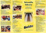 Biblioteca Ştiinţifică USARB - Ghid Digital Magazine, Author, Baseball Cards, Books, Livros, Book, Writers, Livres, Libros
