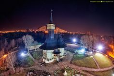 chisinau-by-night-kiri-photography-18 Moldova, Night Time, Concert, Romania, City, Photography, Travel, Photograph, Viajes