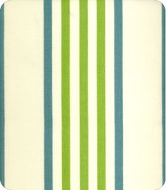 Blue and green outdoor fabric. online fabric, lewis and sheron, www.lsfabrics.com
