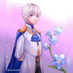 Chibi, Mobile Legend Wallpaper, Alucard, Mobile Legends, Haikyuu Anime, Artists Like, Fujoshi, League Of Legends, True Colors