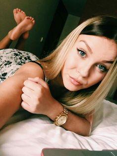 Fetisch youtube betrunken Teens suchen