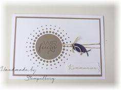 Einladung+zur+Kommunion/Konfirmation+von+-+Stempelberg+-+Schöne+Sachen+aus+Papier+-+auf+DaWanda.com