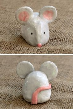 Best Totally Free Ceramics Pottery pinch pots Tips Clay Pinch Pot Mouse – Art Studio … , Clay Pinch Pots, Ceramic Pinch Pots, Ceramic Clay, Ceramic Bowls, Sculpture Projects, Ceramics Projects, Sculpture Clay, Ceramics Ideas, Clay Projects For Kids
