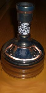 Samuel Adams Utopias is a American Strong Ale style beer brewed by Boston Beer Company (Samuel Adams) in Jamaica Plain, MA. 99 out of 100 with 2034 ratings, reviews and opinions.