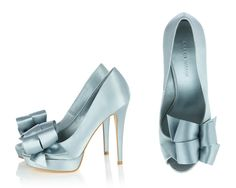 Sunday Shoes | Simplesmente Branco | Page 18