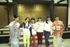 YOKOSO JKT48 Episode #11 Ishikawa - Koto #YokosoJKT48 #JKT48matome