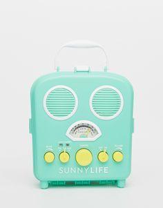 Image 1 - Sunnylife - Radio de plage