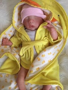 Megan By Jennifer granado Summer Rain, Reborn Babies, Onesies, Adoption, Nursery, Baby, Things To Sell, Reborn Baby Dolls, China Dolls