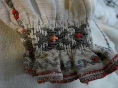 PREKRASA: Вишивка Східного Поділля. Українська вишивка. Ukrainian Embroidery