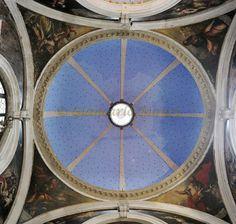 Le non-recensioni di Gcm: Santa Croce degli Armeni, a Venezia