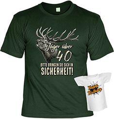 Die 10+ besten Bilder zu Geburtstag Shirt | shirts