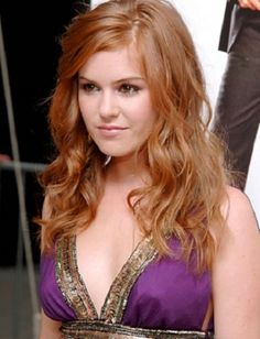 Isla Fisher Photo: This Photo was uploaded by Gear-Luffy. Find other Isla Fisher pictures and photos or upload your own with Photobucket free image and . Isla Fisher, Dark Strawberry Blonde Hair, Strawberry Blonde Highlights, Strawberry Hair, Brown Highlights, Blonde Ombre, Blonde Color, Strawberry Shortcake, Ombre Hair