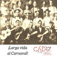 Museo de Cádiz (@MuseoCadiz) | Twitter Spain Tourism, Tour Guide, Tours, Twitter, World, Movies, Movie Posters, Carnival, Museums