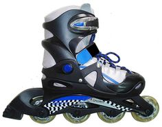 patines-en-linea-baratos