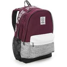 Image result for best latest school bags for girls 2017 in pinterest