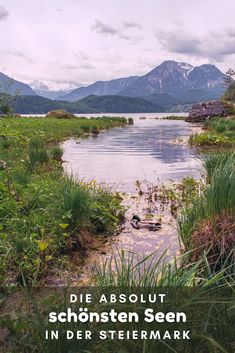 Innsbruck, Lofoten, Most Popular Image, Seen, High Quality Images, Most Beautiful Pictures, Fields, In The Heights, Graz