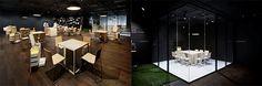 FUJITSU HAB-YU platform開設 2014/9/10