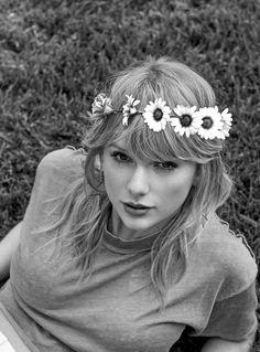 Taylor Swift Photoshoot, Taylor Swift Album, Taylor Swift Hot, Taylor Swift Quotes, Taylor Swift Pictures, Taylor Swift Fearless, Red Taylor, Miss Americana, Taylor Swift Wallpaper