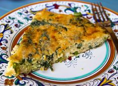 ... | Healthy Italian Recipes, Lasagna and Italian Sausage Recipes