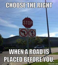 Mormon-LDS-Meme-Funny-33.jpg (446×500) Funny Mormon Memes, Lds Memes, Lds Quotes, Super Funny Memes, Funny Quotes, Church Memes, Church Humor, Church Quotes, Lds Mormon