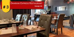 10 Best Indian Restaurants In Raleigh Nc If You Are And Want To Experience Diffe Flavours Of The Authentic