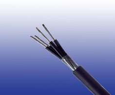 TYPE D1 & D2 Railway Signalling Cable|Railway Cables
