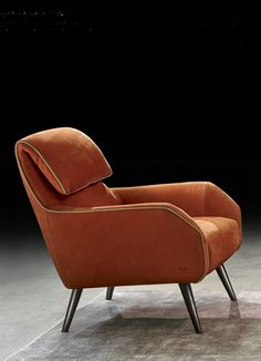 milan club chair products seating armchairs u0026 sofa chairs pinterest shops club chairs and chairs