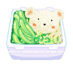 Discover and share the most beautiful images from around the world Pixel Art Food, Anime Pixel Art, Fuse Beads, Perler Beads, Foto Gif, Pix Art, Old Technology, Kawaii Doodles, Most Beautiful Images