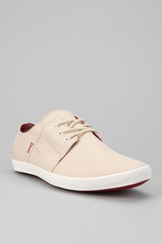 new product 6e1e0 64340 Gravis The Withs Sneaker Urban Outfitters, Sneaker, Sneakers, Plimsoll  Shoe, Shoes Sneakers