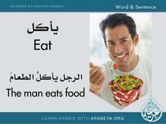 MODERll STANDARD ARABIC word 3, sentence    .   , ..; __.  .—-1-i5<&. .s{. M A .    T) '''stg              W' I'.  V   . _m 7  .  ii....