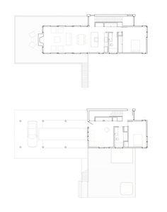 Mountain Retreat « Resolution: 4 Architecture