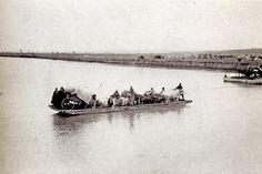 Η εγκατάλειψη της Ανατολικής Θράκης το 1922.