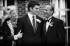 200+ Emotional Wedding Moments | Wedding Planning, Ideas  Etiquette | Bridal Guide Magazine