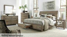 16 best master bedroom images bedrooms master bathroom master rh pinterest com