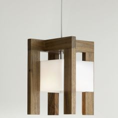 Cerno Laurus Pendant Light - Olighting