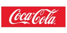 25 Diverse Civil Rights and Faith Groups Call on The Coca-Cola ...
