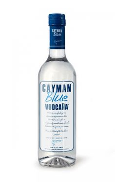 "An entirely new category for the Canadian Market. With new CFIA approved labelling. Amazing marketing opportunities and sure to break into the vodka segment as a refreshing change to the crowded vodka segment. Listed as a cane spirit, Vodcaña is the only ""tested and certified"" 100% gluten free spirit available."