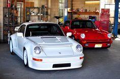 Hello ladies #Porsche