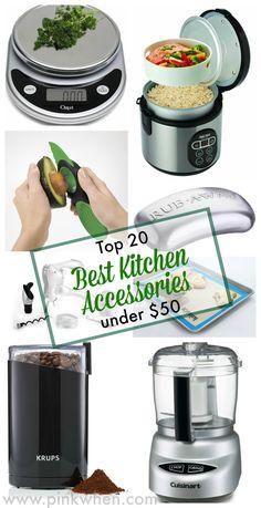 Rollong Trays for Small Appliances . Rollong Trays for Small Appliances . Kitchen Supplies, Kitchen Hacks, Kitchen Stuff, Best Kitchen Gadgets, Smart Kitchen, Kitchen Gifts, Kitchen Country, Kitchen Ideas, Kitchen Decor