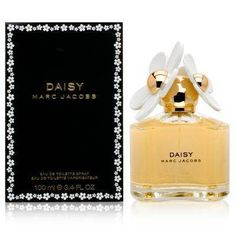 Daisy by Marc Jacobs for Women 3.4 oz...    $59.50