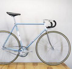 Tommasini 🇮🇹#tomamasini#fixedgear#fixie#italian#bike#bikeporn