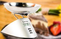 Bernalo es una de las marcas reconocidas que se esfuerza por proporcionar portacomidas eléctricos de alta calidad, exclusivas para el almacenamiento de alimentos y para mantener los alimentos frescos y conservados por un tiempo bastante largo.