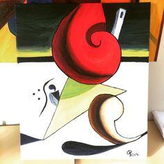 #instaart #instaartsy #instaartwork #instaartist #instaartpop #instaarthub #instaartoftheday #instaarte #instaarts #instaartistic #art #artwork #artist #artshow #artgallery #newartwork #artfairnyc #fineart #myart #artnews #artinfo #creative #color #colour #arte #dibujo #follow @sarahzarstudio @art__fair #artwork