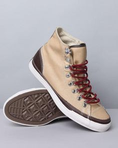Mid calf Martin Euro Style Combat Military Desert Tactical Boots ... 912f6acad54